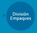 División Empaques
