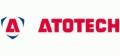 Atotech
