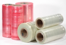 ECOBYC Cling Film
