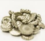 Niquel R Monedas