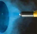 Fosfato de Hierro 5 pasos