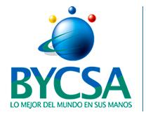 bycsa